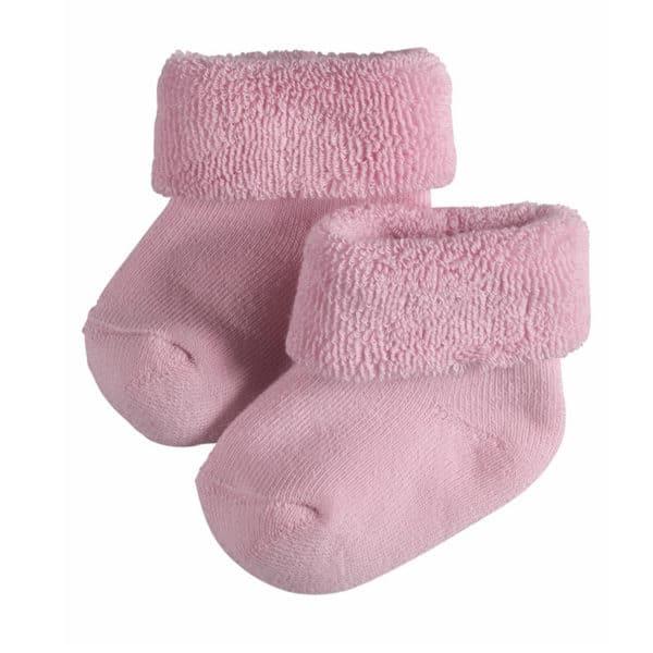 Falke My first socks – Baby Erstling Söckchen thulit