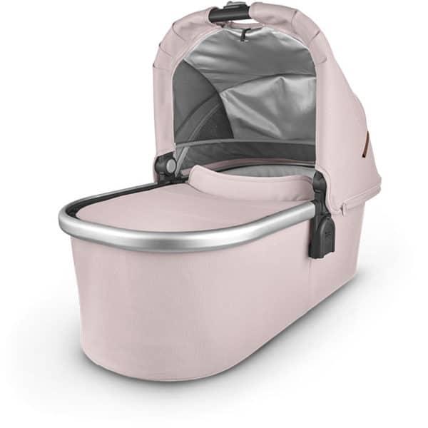Uppababy Babywanne für VISTA V2 und CRUZ V2 alice dusty pink