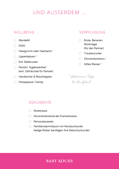 BK_Erstausst-ChecklistenWebversion4