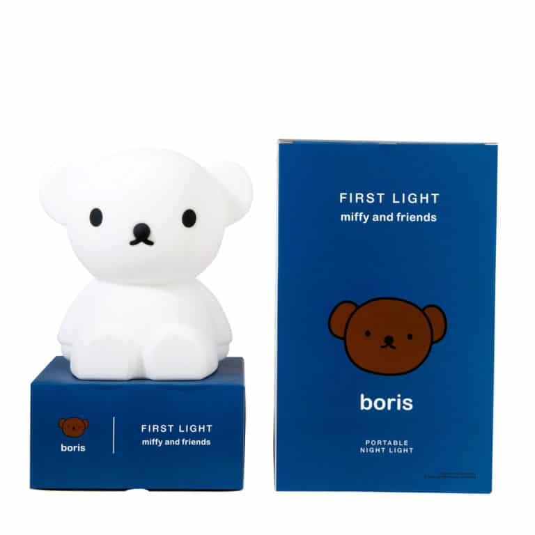 "Mr Maria Boris ""First Light"" Lampe 2"