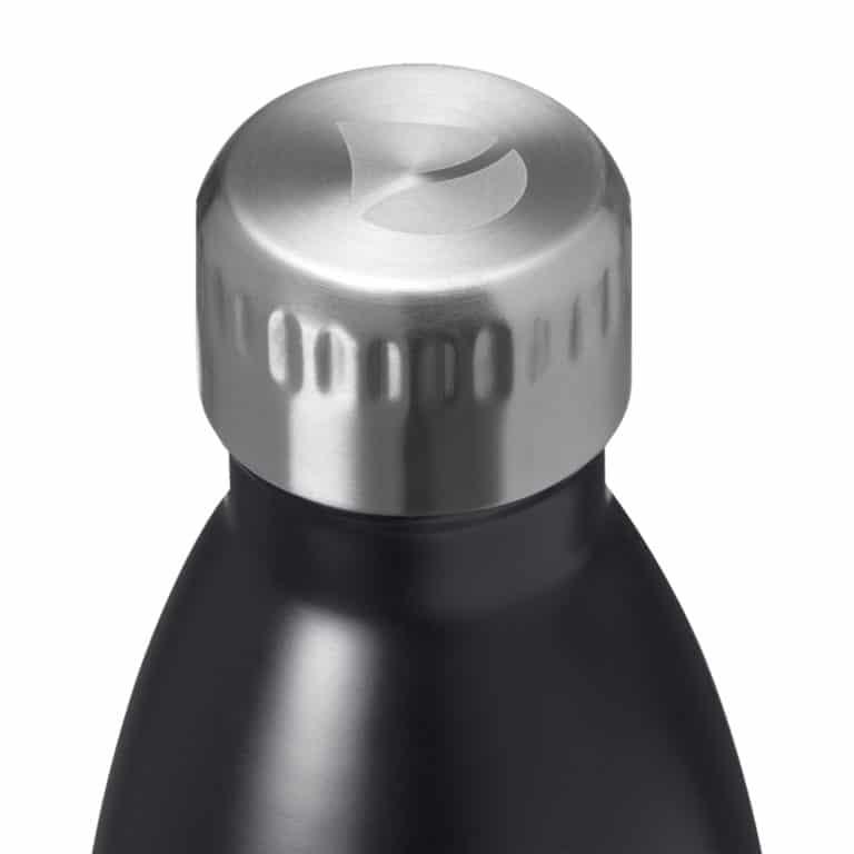 FLSK-Trinkflasche - BLCK 2