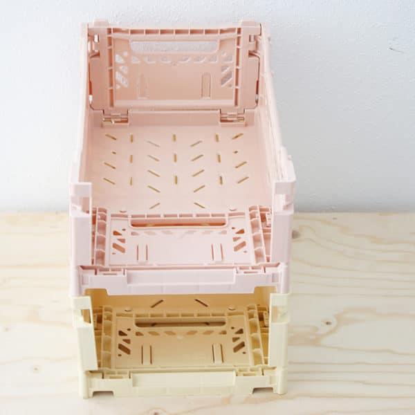Lillemor Faltbox Midi 6