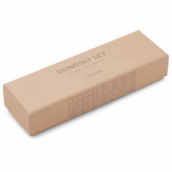 Liewood Domino Dodo
