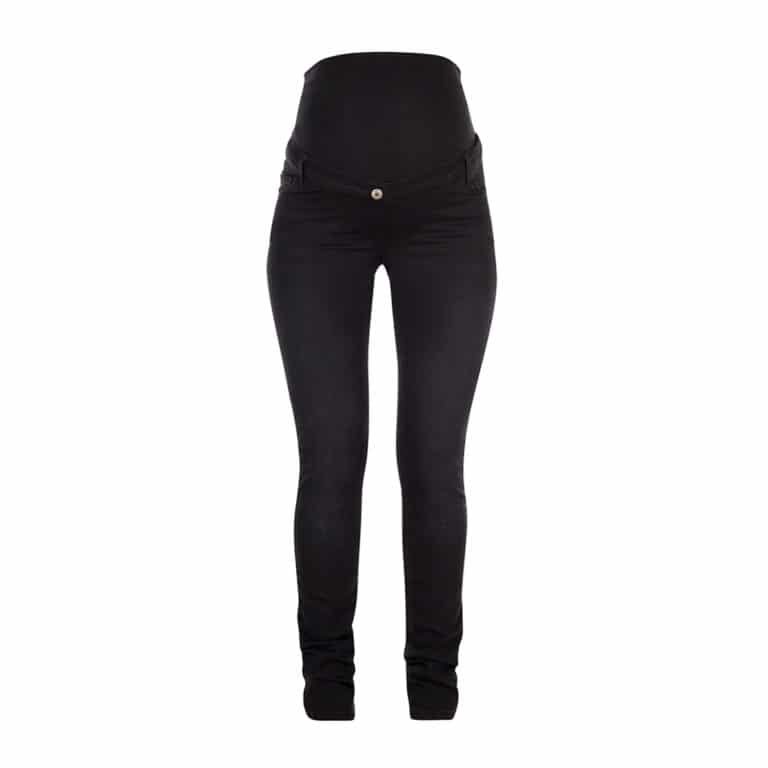 Love2wait Jeans Sophia charcoal
