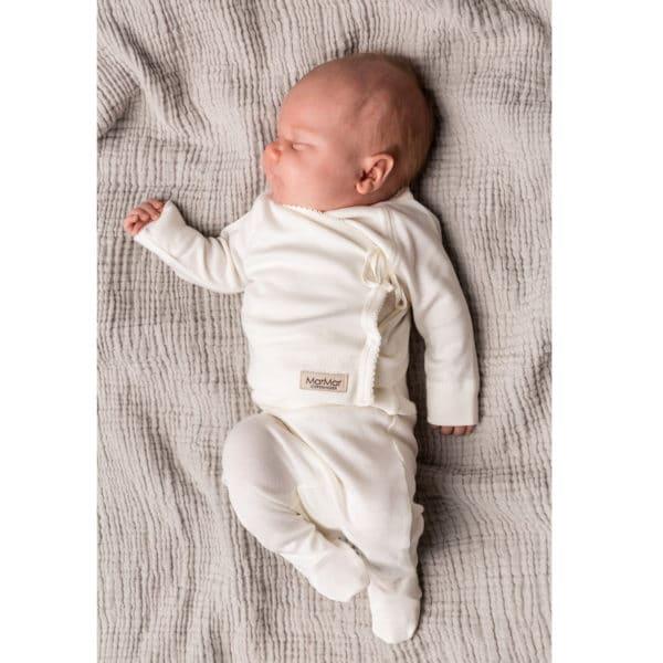 MarMar Copenhagen Babyhose Pixa 5