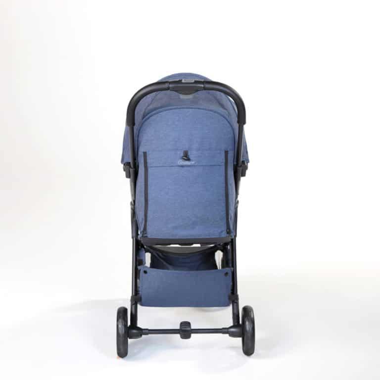 Mast M.2 Buggy Blue-Jeans 3