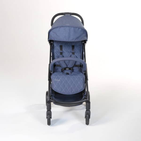 Mast M.2 Buggy Blue-Jeans 2
