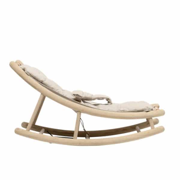Oliver Furniture Wood Baby- und Kleinkindwippe 3