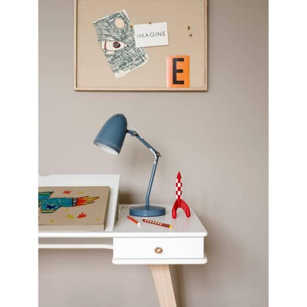 Oliver Furniture Wood Schreibtisch 66 cm 8