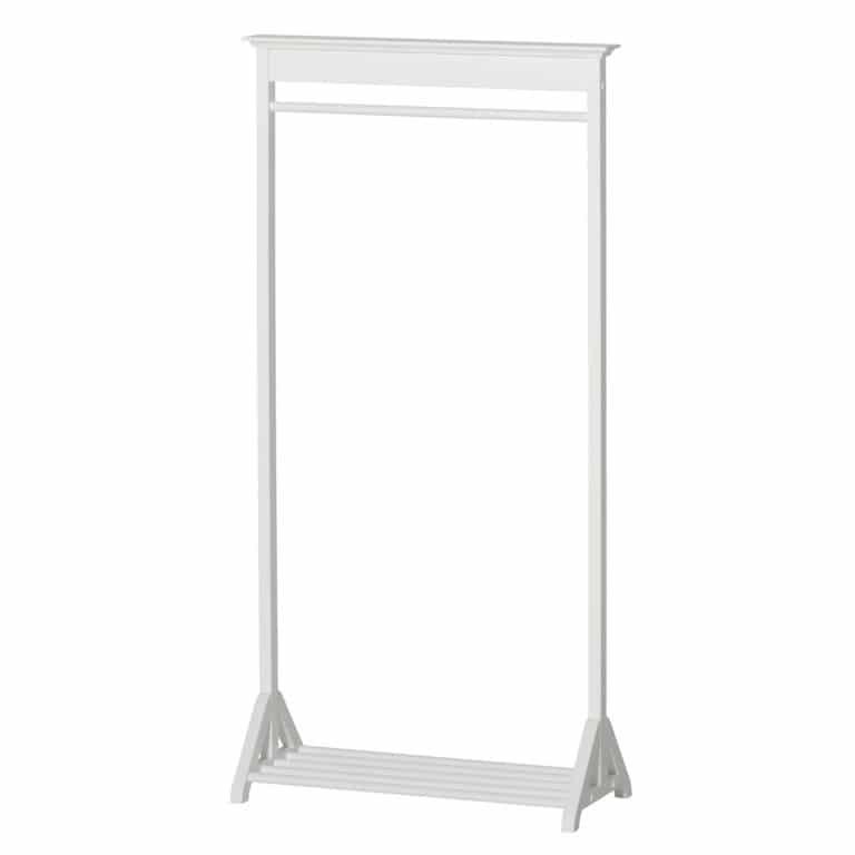 Oliver Furniture Seaside Kleiderständer 125 cm