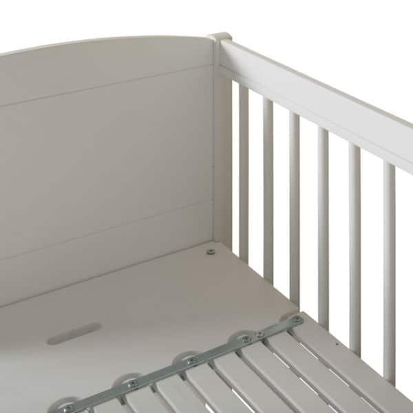 Oliver Furniture Seaside Lille+ basic (0-9 Jahre) 5