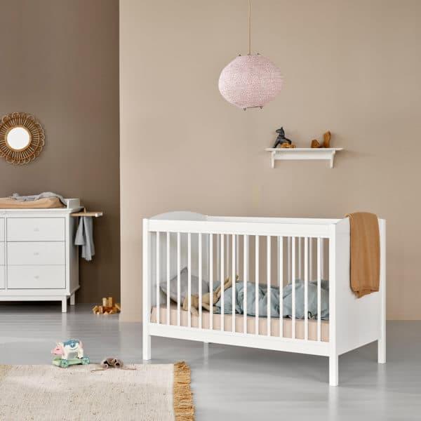 Oliver Furniture Seaside Lille+ basic (0-9 Jahre) 6