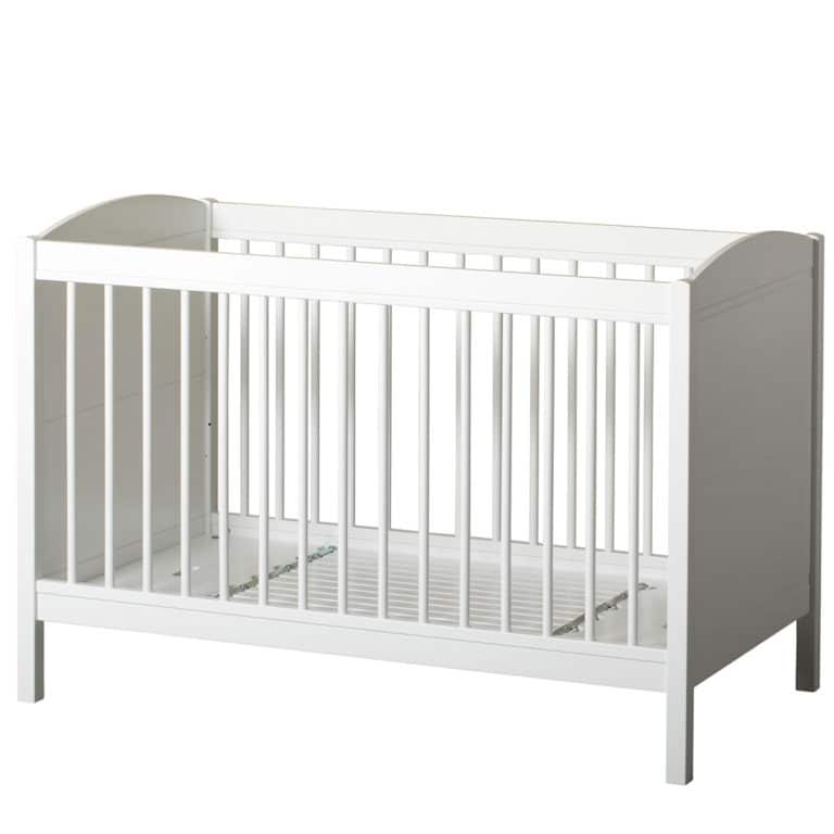 Oliver Furniture Seaside Lille+ basic (0-9 Jahre)