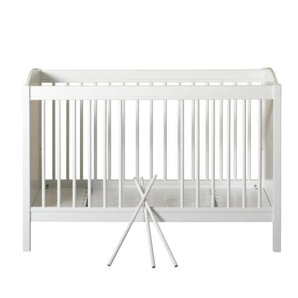 Oliver Furniture Seaside Lille+ basic (0-9 Jahre) 2
