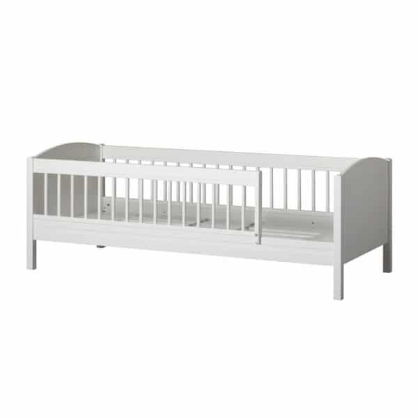 Oliver Furniture Seaside Lille+ basic (0-9 Jahre) 4
