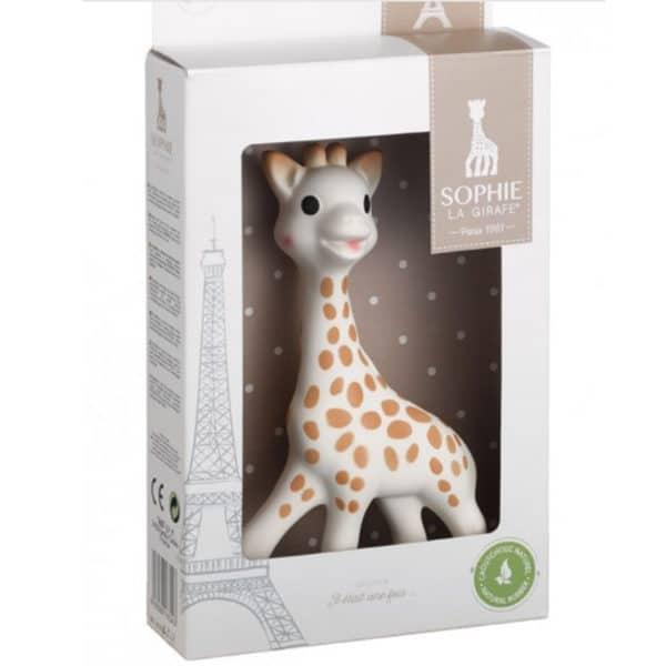 Vulli Greifling - Sophie la girafe 2