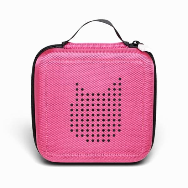 Tonie Transporter - pink