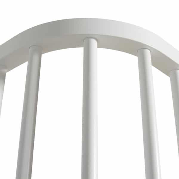 Oliver Furniture Wood Hochbett