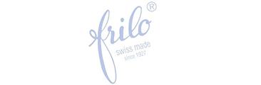 Frilo Marke