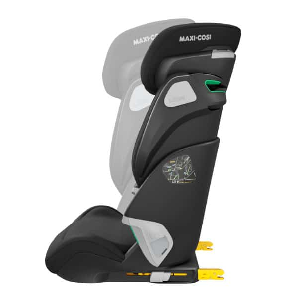 Maxi Cosi Kore Pro i-Size 3