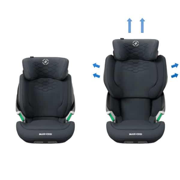 Maxi Cosi Kore Pro i-Size 2