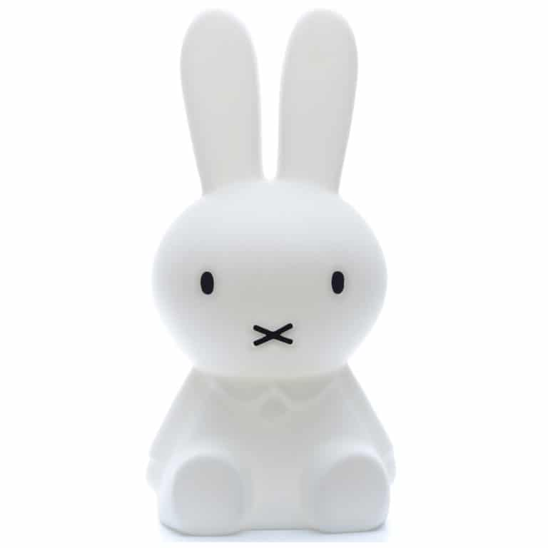 Miffy Lampe in XL