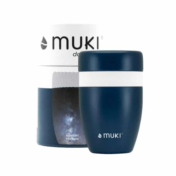 FLSK Muki Snackpot MDNGHT 4