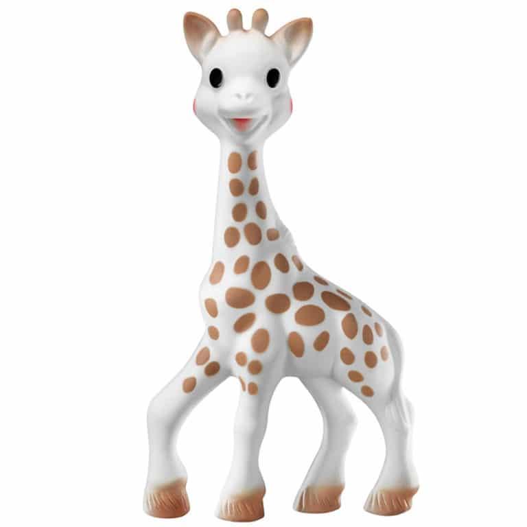 Vulli Greifling - Sophie la girafe