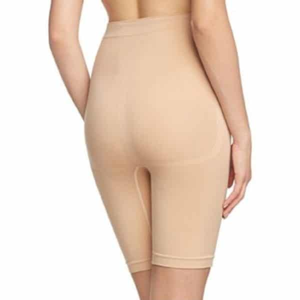Noppies Miederhose naturel