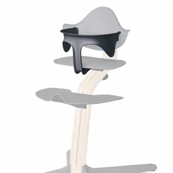 Nomi Mini (Sicherheitsbügel), anthrazit
