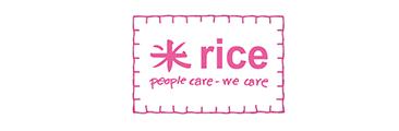 Rice Marke
