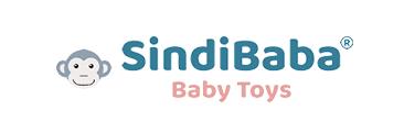 SindiBaba Marke