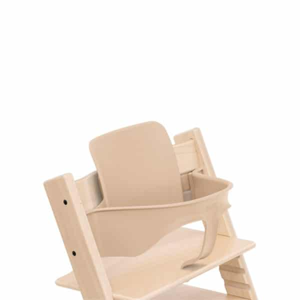 Stokke Tripp Trapp® Baby Set Natural