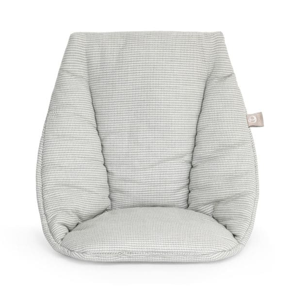 Stokke Tripp Trapp® Babykissen Nordic Grey