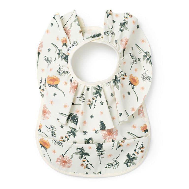Elodie Details Babylätzchen Meadow Blossom