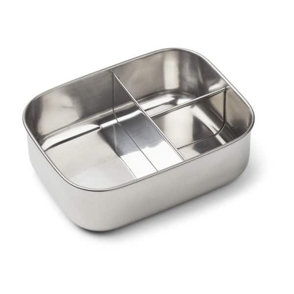Liewood Lunchbox Arthur Unterteilung innen
