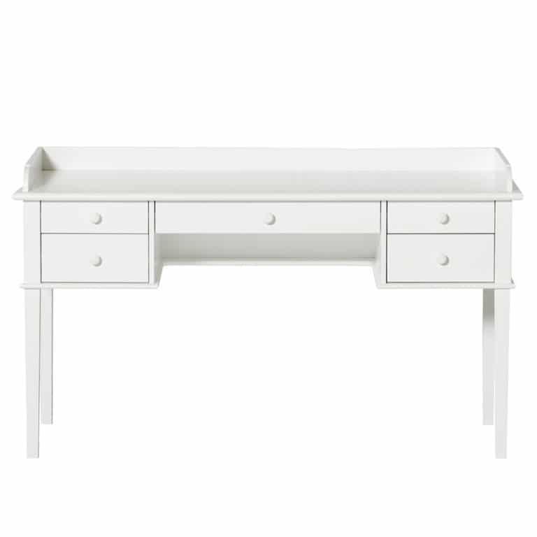 Oliver Furniture Seaside Junior Schreibtisch 1