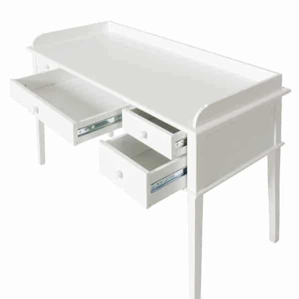 Oliver Furniture Seaside Junior Schreibtisch 3