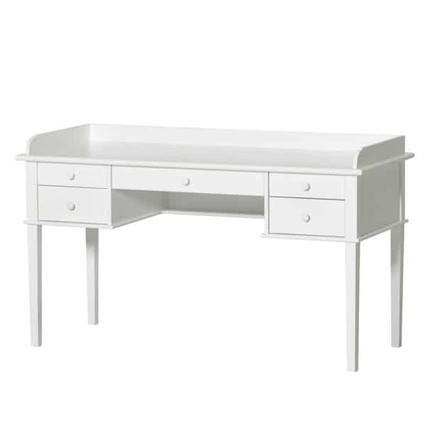 Oliver Furniture Seaside Junior Schreibtisch