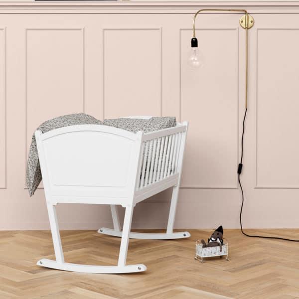Oliver Furniture Seaside Wiege image