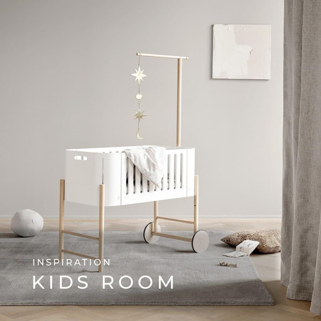 kids-room-inspiration