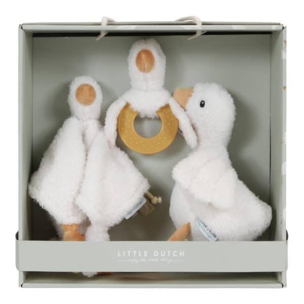 Little Dutch Little Goose Geschenkset