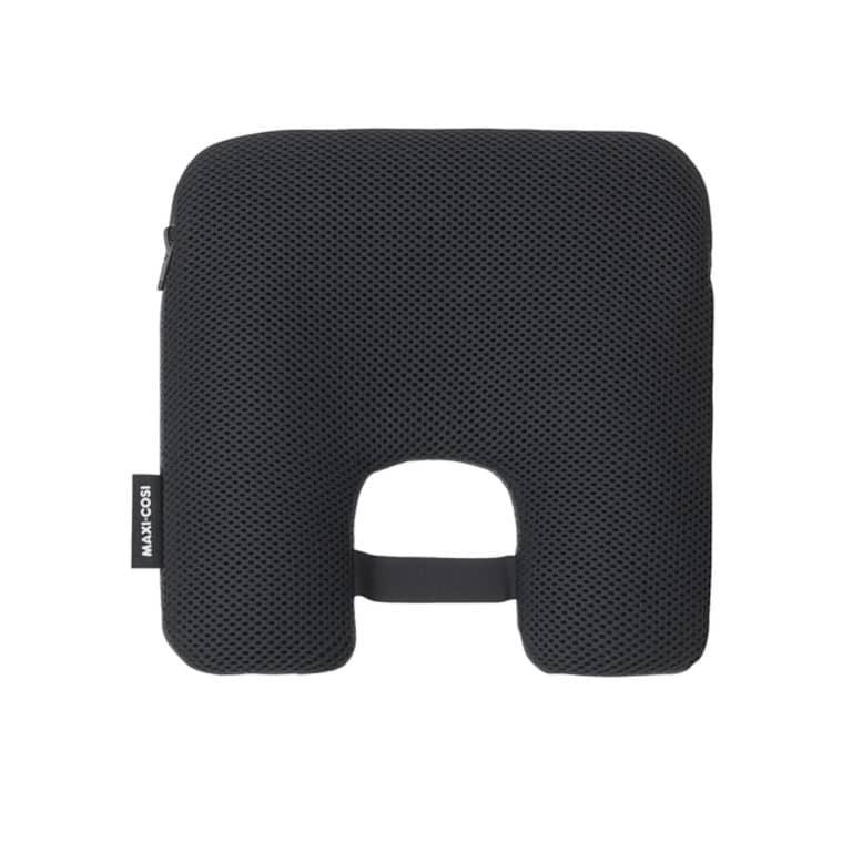 Maxi Cosi e-Safety Smarte Autositzauflage