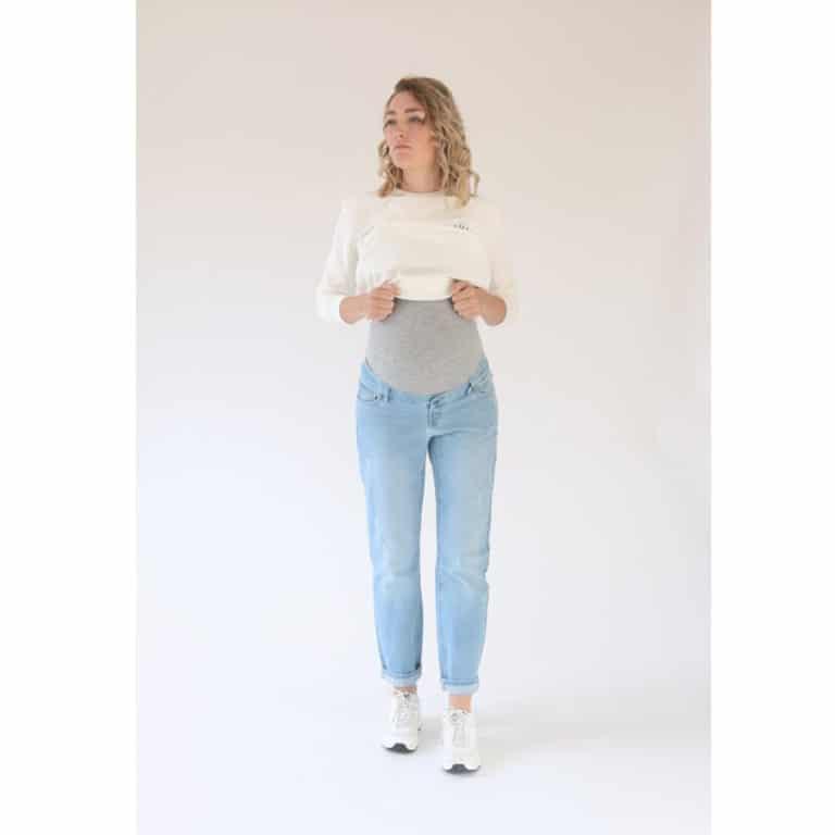 Love2Wait Jeans Norah