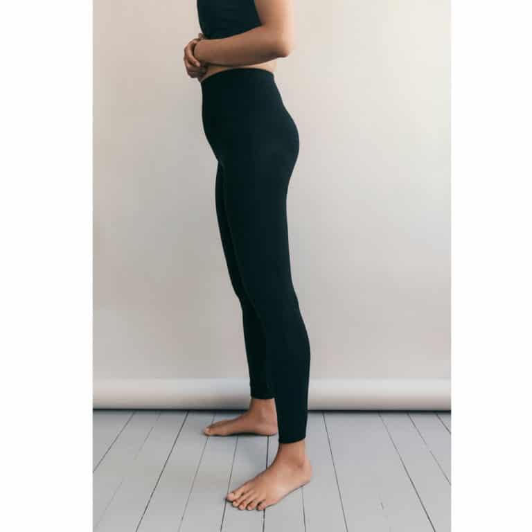 Boob Soft Support Sports Leggings 1