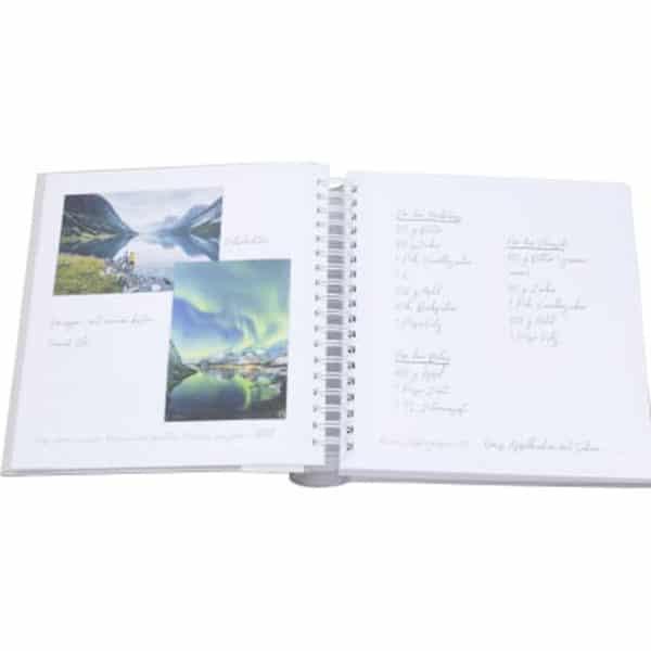 Erinnerungsalbum - Mein erstes Buch 3